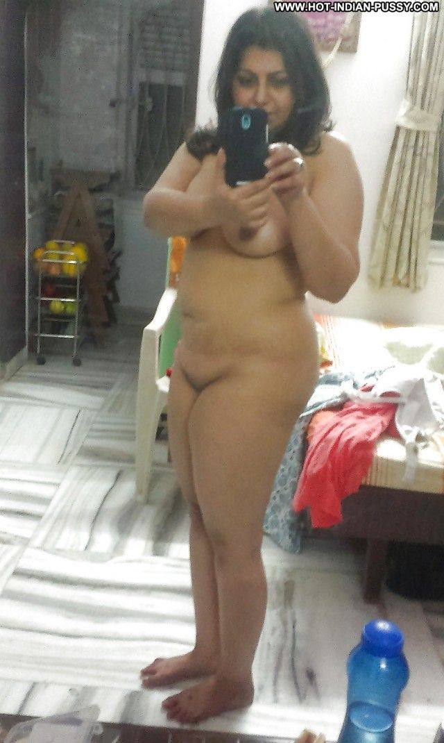 Chubby indian girl video