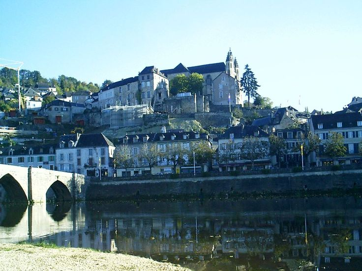 29 best Brittany images on Pinterest Bretagne, Brittany france and