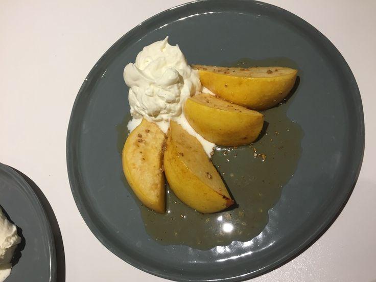 26 besten Dessert vegan Bilder auf Pinterest - leichte k che einfache rezepte