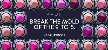 Now Avon has 6 levels of leadership to motivate you every step of the way. In 2016 Senior Excutive Unit Leaders averaged approximately $80,000 per year!! To read about how much you can make selling Avon in 2017, read this blog: https://beautybossmisty.blogspot.com join me and other and sell Avon today!!   #AVON #HOWTOSELLAVON #SELLAVON #SELLAVONONLINE #MOMBIZ #HOMEBIZ #COLLEGESTUDENT #JOBFAIR #JOBSONLINE #SIGNUPTOSELLAVON #REFERENCECODE #MOMPRENEUR #WOMENBIZ #MENBIZ #ENTREPRENEUR #MAKEMONEY