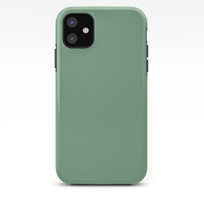 cover iphone 11 village