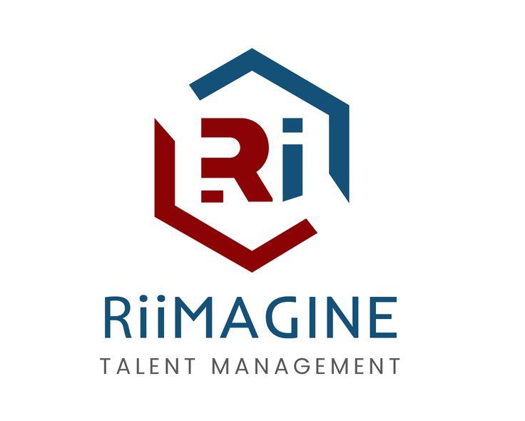 RiiMagine Talent Management