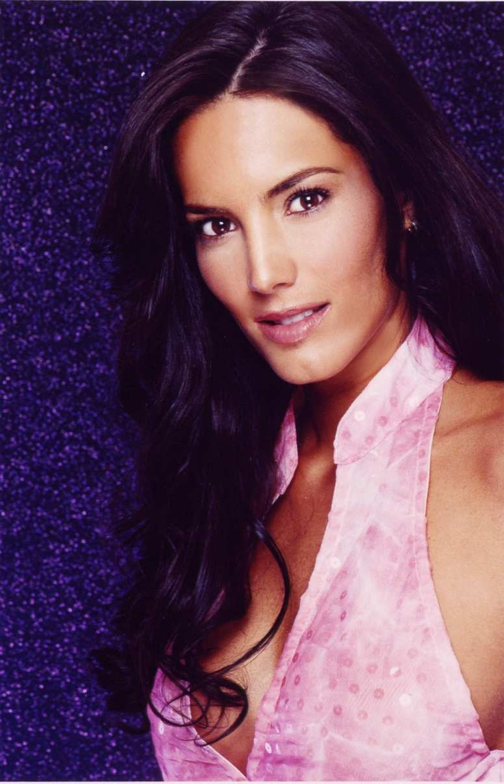 32 best Gaby Espino images on Pinterest | Novels, Aaron ...