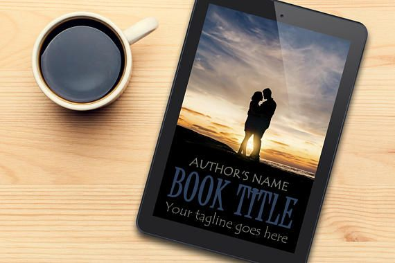 Hey, I found this really awesome Etsy listing at https://www.etsy.com/listing/581034575/premade-romance-ebook-cover-book-cover