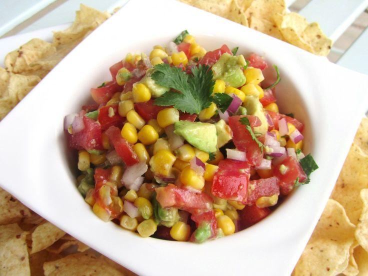... Recipes - Salad on Pinterest | Potato salad, Ina garten and Cilantro