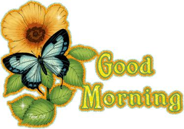 animated+good+morning+greetings | ... special good morning greetings new good morning greetings good morning