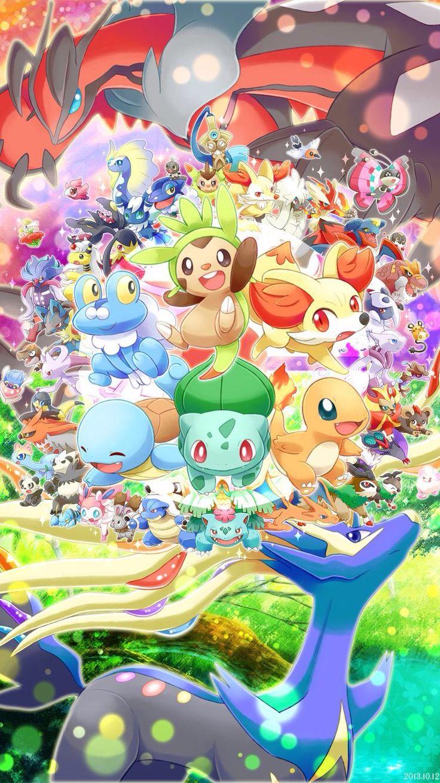 1000+ Ideas About Pikachu Kawai On Pinterest