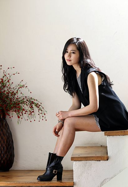 sunnmoon-han-ga-in-interview4.jpg (411×600)