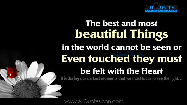 50 Amazing Inspiration Quotes In English Hd Wallpoapers Beautiful