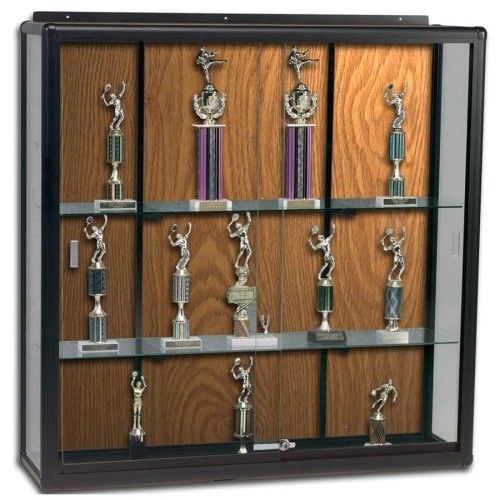 Top 25+ best Wall mounted display case ideas on Pinterest ...