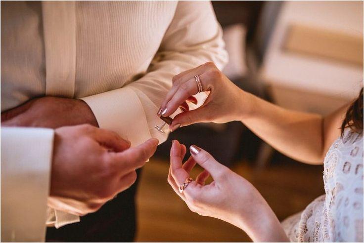09maribor ljubljana bled portorose wedding photographer elopement slovenia nika grega0007.jpg
