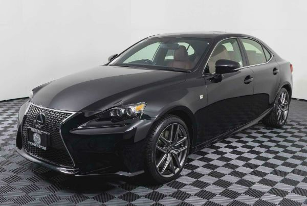 2019 Lexus Is 350 Black Lexus Lexus 350 Lexus Cars