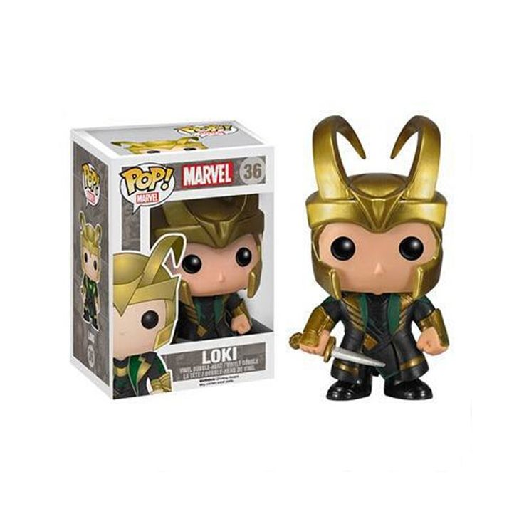 The Avengers Loki Action Figures Gold Ox Gorn Helmet Sword Action Figures //Price: $18.22 & FREE Shipping //     #actionfigure