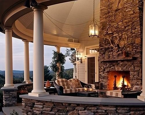 Cozy Fireplace Home Ideas Pinterest Cozy Fireplace