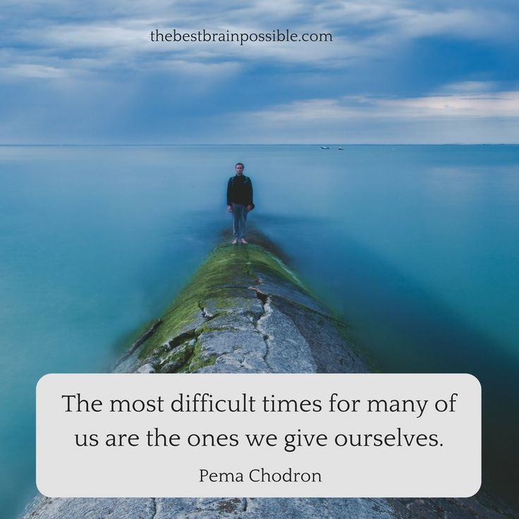 Pema Chodron Quotes Extraordinary 110 Best Pema Chodron Images On Pinterest  Pema Chodron Buddha