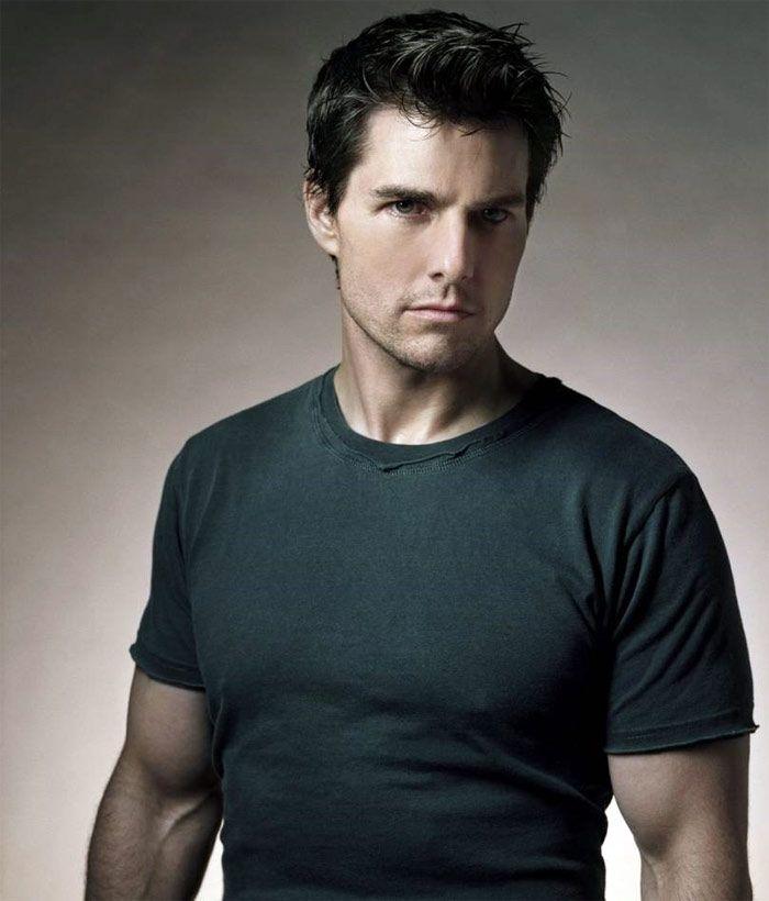 Pics: Tom Cruise still Top Gun at 51 http://movies.ndtv.com/photos/tom-cruise-still-top-gun-at-51-15496
