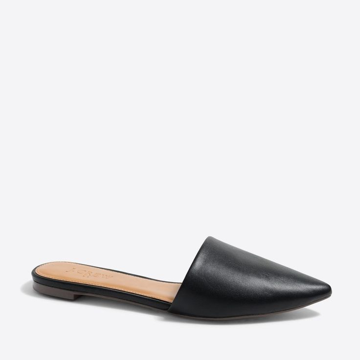 My Top Picks From: J.Crew Factory - The Neo-Trad