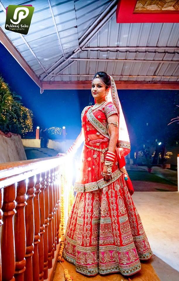 Gorgeous! Pukhraj Sahu, Jaipur  #weddingnet #wedding #india #jaipurwedding #indian #indianwedding #weddingphotographer #candidphotographer #weddingdresses #mehendi #ceremony #realwedding #lehenga #lehengacholi #choli #lehengawedding #lehengasaree #saree #bridalsaree #weddingsaree #indianweddingoutfits #outfits #backdrops  #bridesmaids #prewedding #photoshoot #photoset #details #sweet #cute #gorgeous #fabulous #jewels #rings #tikka #earrings #sets #lehnga #love #inspiration