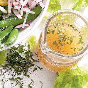 Print  Citrus Chimichurri Vinaigrette    Author:Southern Living    Prep time: 10 mins   Total time: 10 mins ...