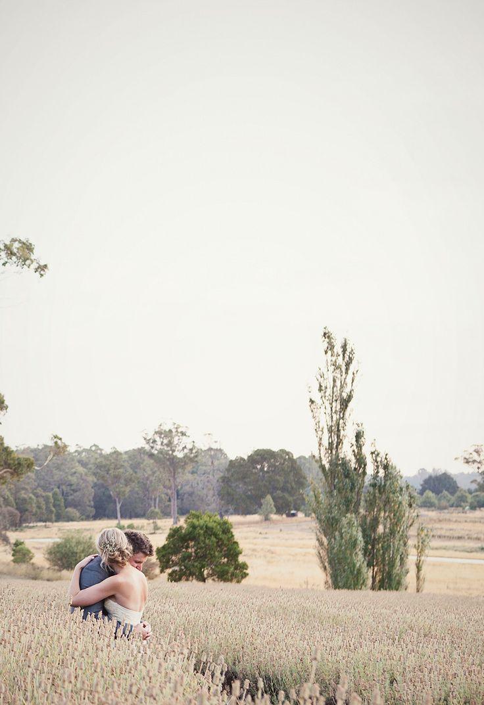 Photography: Fotojojo - www.fotojojo.com.au  Read More: http://www.stylemepretty.com/australia-weddings/2014/05/15/romantic-lavandula-swiss-italian-farm-wedding/