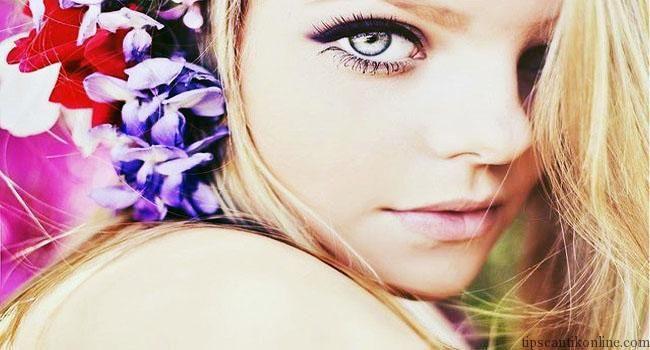 tips kecantikan,tampil cantik,inner beauty