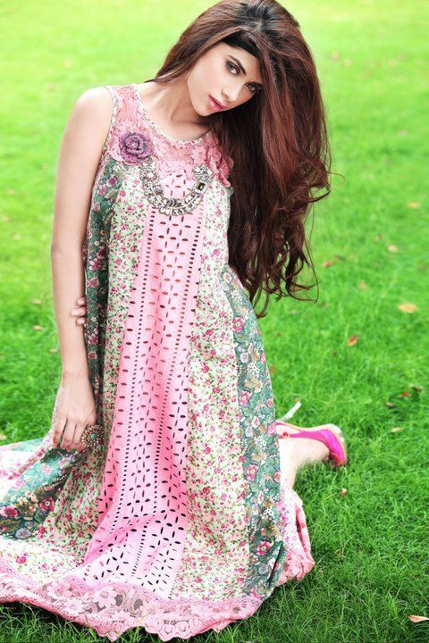 summer-eid-collection-by-farida-hasan-4.jpg (480×720)