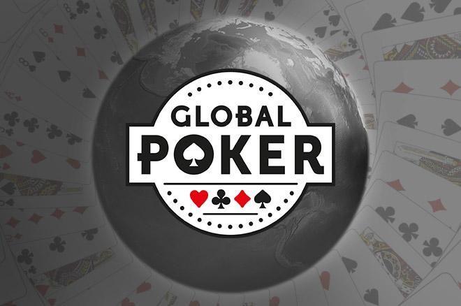 Global Poker Online Poker Poker Play Online