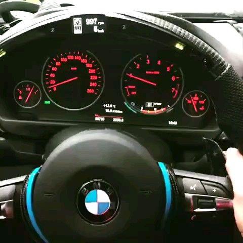 Led steering wheel for BMW . 💠 Motowey.com 💠 . @prilaga # ...