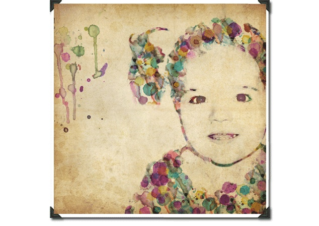 Wall of Fame | Fancy Little Me - Turn your Photos into art on acrylic