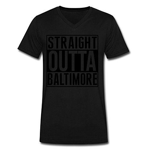 Lee Evans Baltimore Ravens Shirts