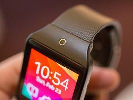Best wearable tech - CNET