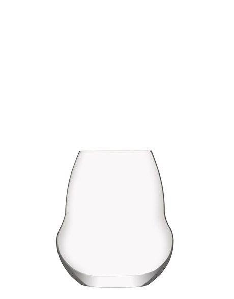 Lehmann Oenomust 500 ml Crystal Direct Luxury Crystal Glasses