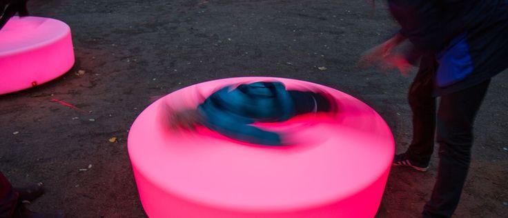http://out-sider.dk/da/product/lightspot