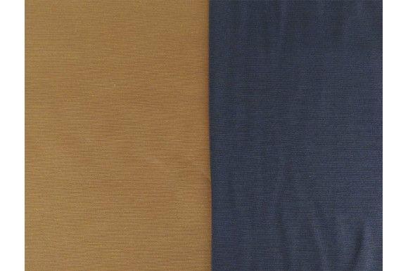 Loneta Lisa Chocolate y Marino 280cm - Loneta lisa empleada para diversas labores como cortinas, estores, tapizado de sofás, fundas para cojines..., tela con cuerpo, gruesa y resistente, también se utiliza para la confección de disfraces medievales, carnaval, militares..#loneta #chocolate #marino #labores #tapizado #estores #sofás #cojines #confección #manteles #disfraces #medieval #carnaval #resistente #tela #telas #tejido #tejidos #textil #telasseñora #telasniños #comprar #online…
