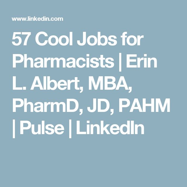 8 Best Health 20 Images On Pinterest Federal Fibromyalgia And