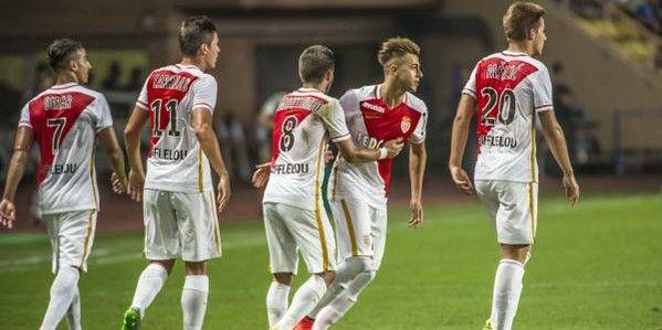 OGC Nice vs AS Monaco: Ligue 1 Betting Tips