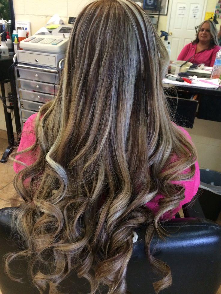 36 Best Rayitos Images On Pinterest Lightning Bolt Hair