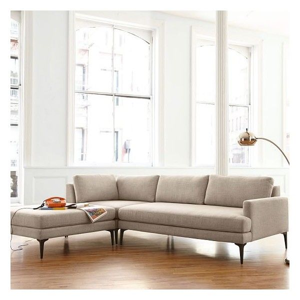 West Elm Offers Modern Furniture And Home Decor Featuring Inspiring Designs  And Colors. Create A Stylish Space With Home Accessories From West Elm. Amazing Design