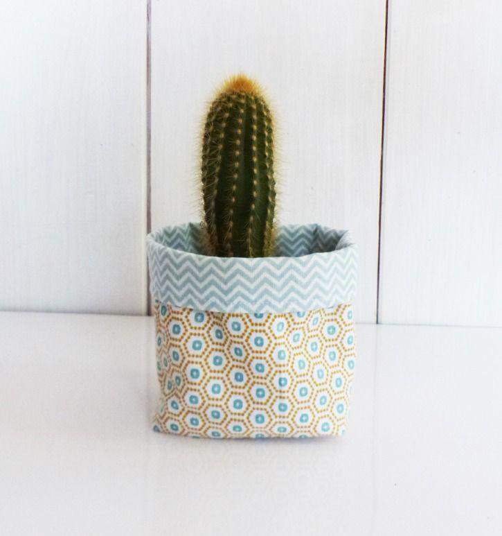 1000 id es sur le th me mini cactus sur pinterest mini. Black Bedroom Furniture Sets. Home Design Ideas
