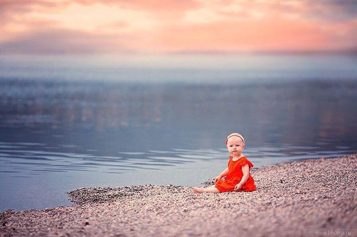 #world_bestshot #TheTopFaces #TagsForLikes #thechildrenoftheworld #utahphotographer #utahchildrensphotographer #ourchildrenphoto #pho_tour #sengajaphoto #globalDaily #great_captures_children #hot_shotz #LOVES_CHILDREN #canon #cbp_up #cutekidsclub #cute_baby_photo #childrenphotography #