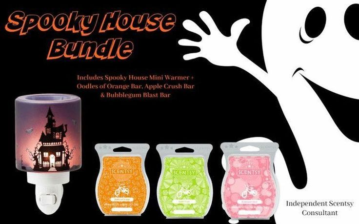 Pin by Stacey Seymour on SCENTSY | Pinterest | Scentsy ...