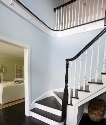 Interior Designer Fairfield County CT - Architectual Design Services by Dawn P. Gepfert-Portfolio