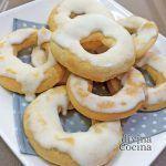 rosquillas-de-limon-al-horno-2