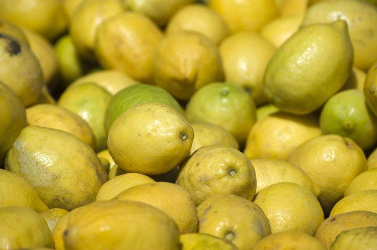 Dieta cu suc de lămâie de 14 zile - Alimentaţie sănătoasă - Dietă | Libertatea.ro