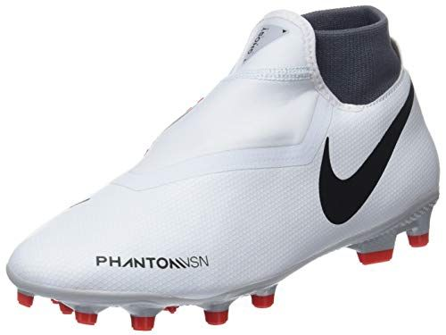 huge selection of 6fed8 54056 Pin by Soccer 2-1 on Soccer Shoes | Mens soccer cleats, Nike ...