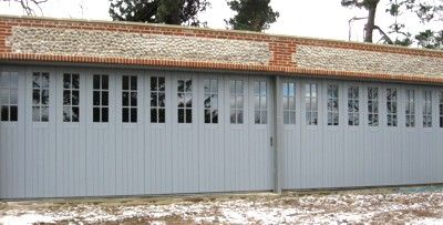 34 best images about garage doors on pinterest for Upvc french doors homebase