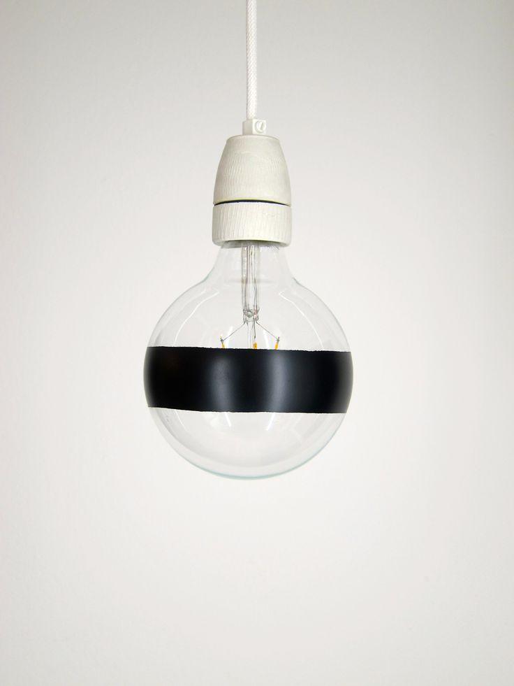 G125-LED-RING-BLK02
