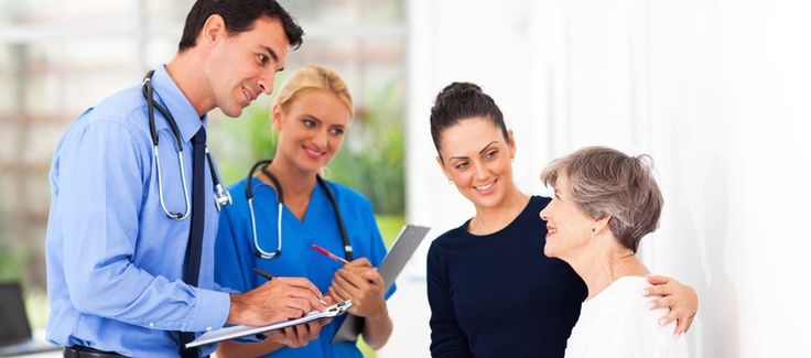 Searching #family #health #insurance companies online? ProHealthInsuranceQuote h... 1