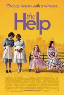 How many times have we searched in vain for a good movie. We all say, they just dont make good movies anymore.  THIS is one of them. I watched...