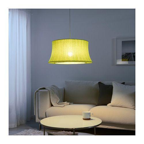 12 best Ikea Pantone Inspo images on Pinterest